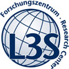 L3S Research Centre